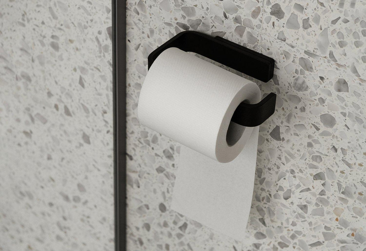 Norm toilet roll holder, 2015, Norm.architects, Menu