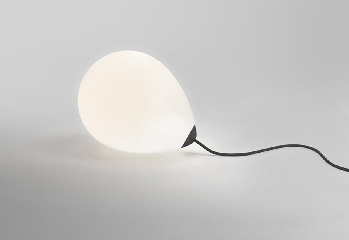 On my Mind table lamp, 2015, Michael anastassiades, Michael anastassiades