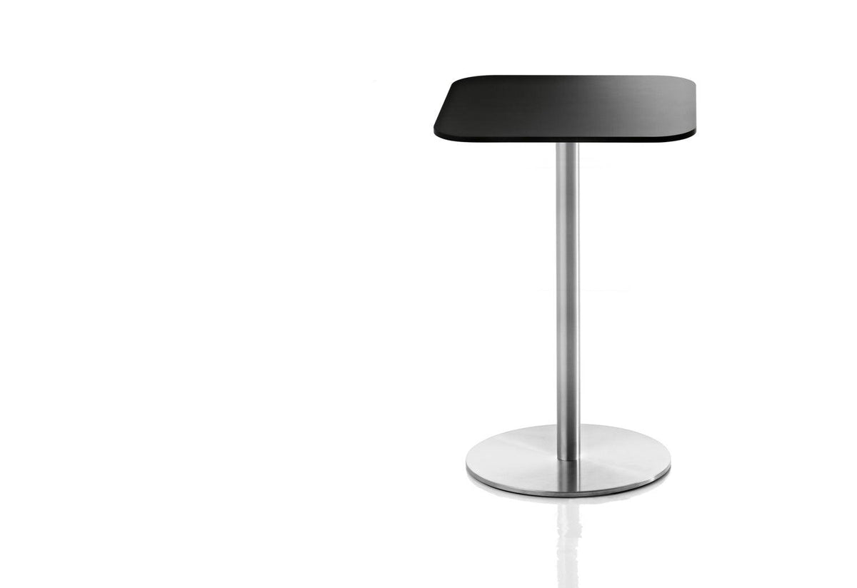 Passe-partout column table , 2012,  magis, Magis