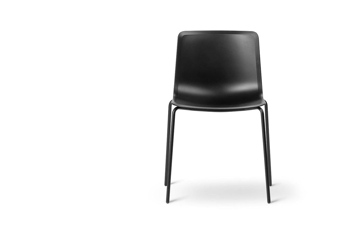 Pato 4 leg chair, 2012, Welling ludvik, Fredericia