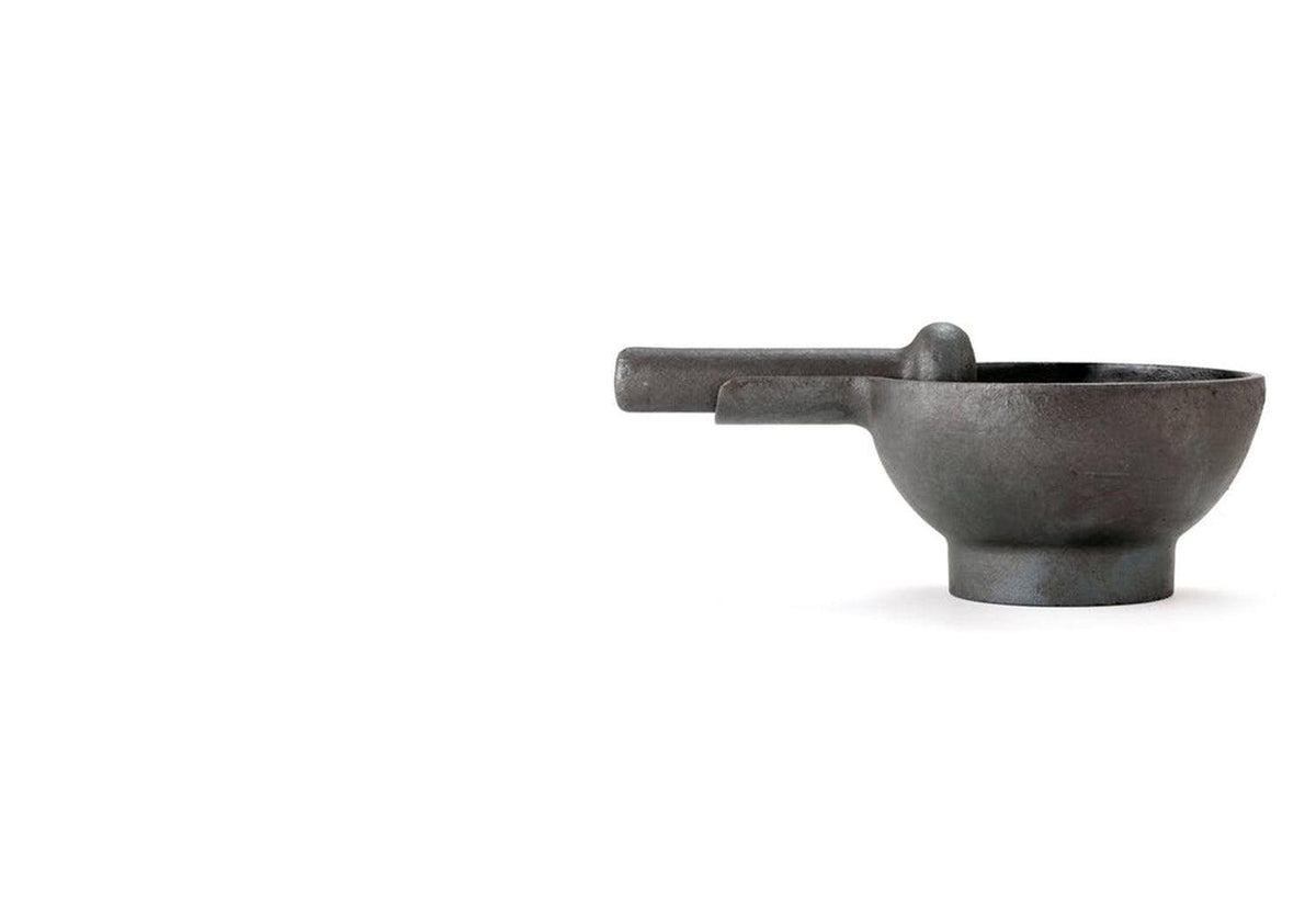 Pestle and Mortar, Robert welch, Victor
