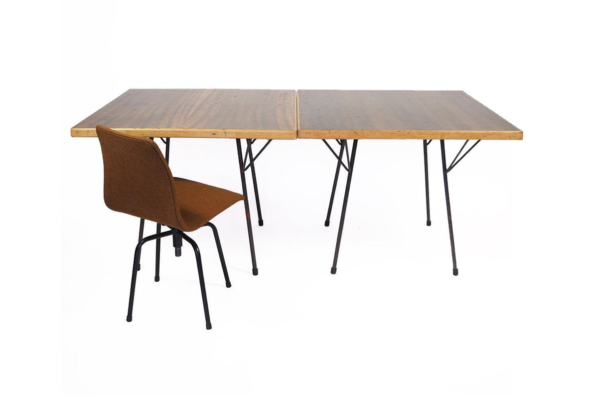 Royal Festival Hall table, 1951