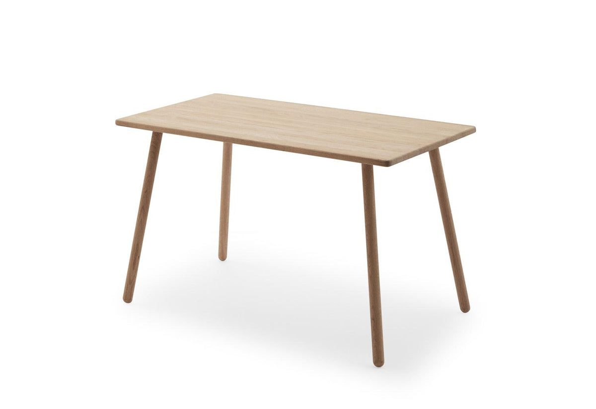 Georg desk, 2016, Christina halstrom, Skagerak