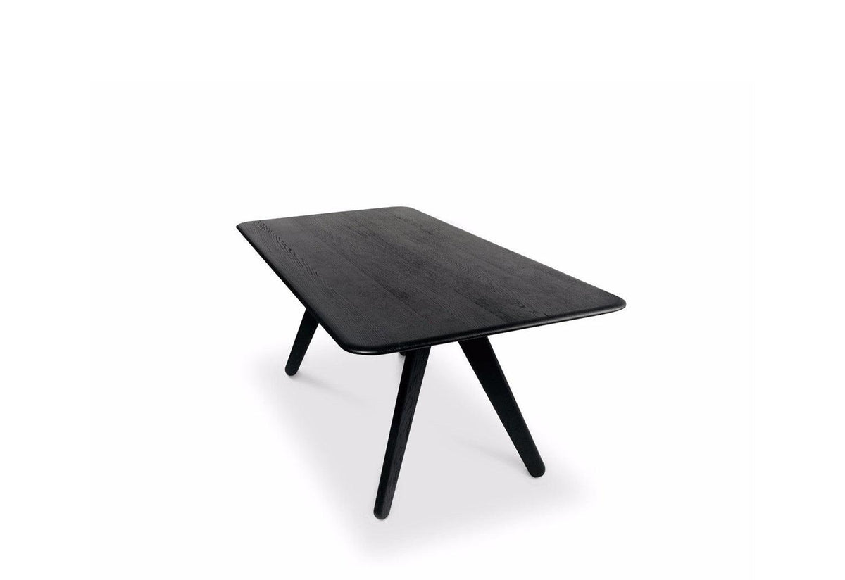 Slab table, 2006, Tom dixon, Tom dixon