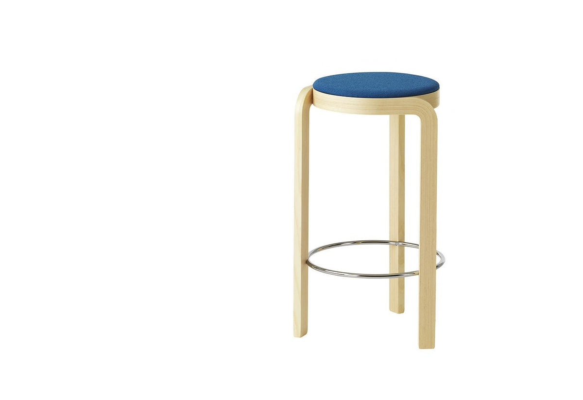 Spin bar stool, 2011, Staffan holm, Swedese