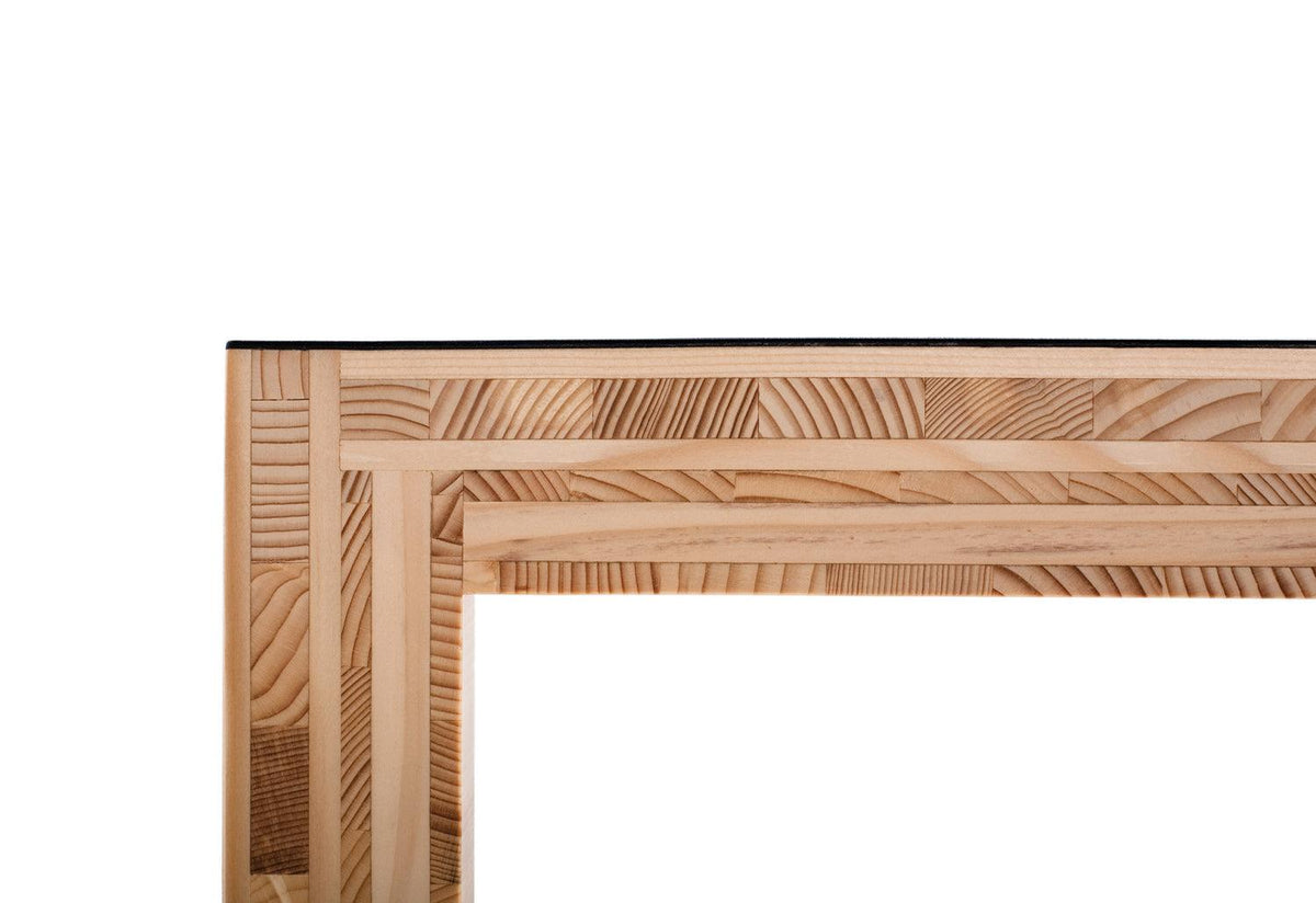 Table, 2008, Caruso st john, Established and sons
