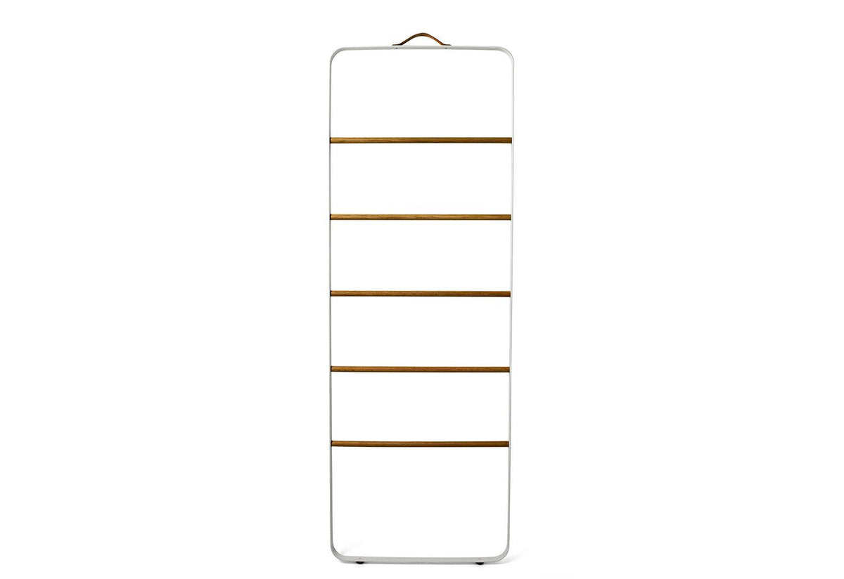 Norm towel ladder, 2015, Norm.architects, Menu