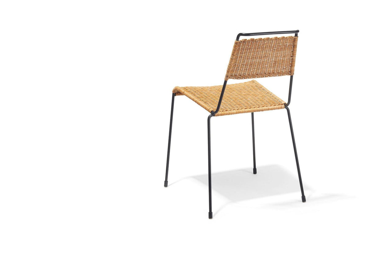 TT54 chair, 1954, Paul schneider-esleben, Richard lampert