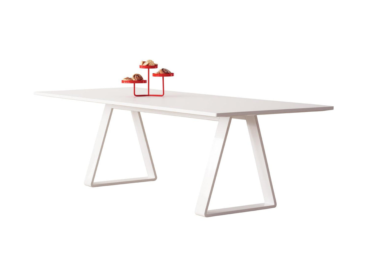 Bermuda table, Thomas eriksson, Asplund