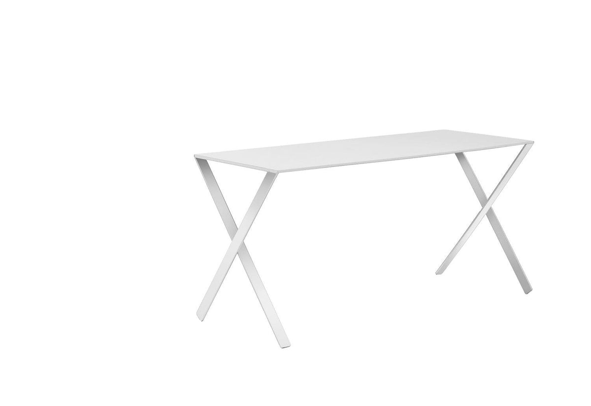Bambi table, 2008, Nendo, Cappellini