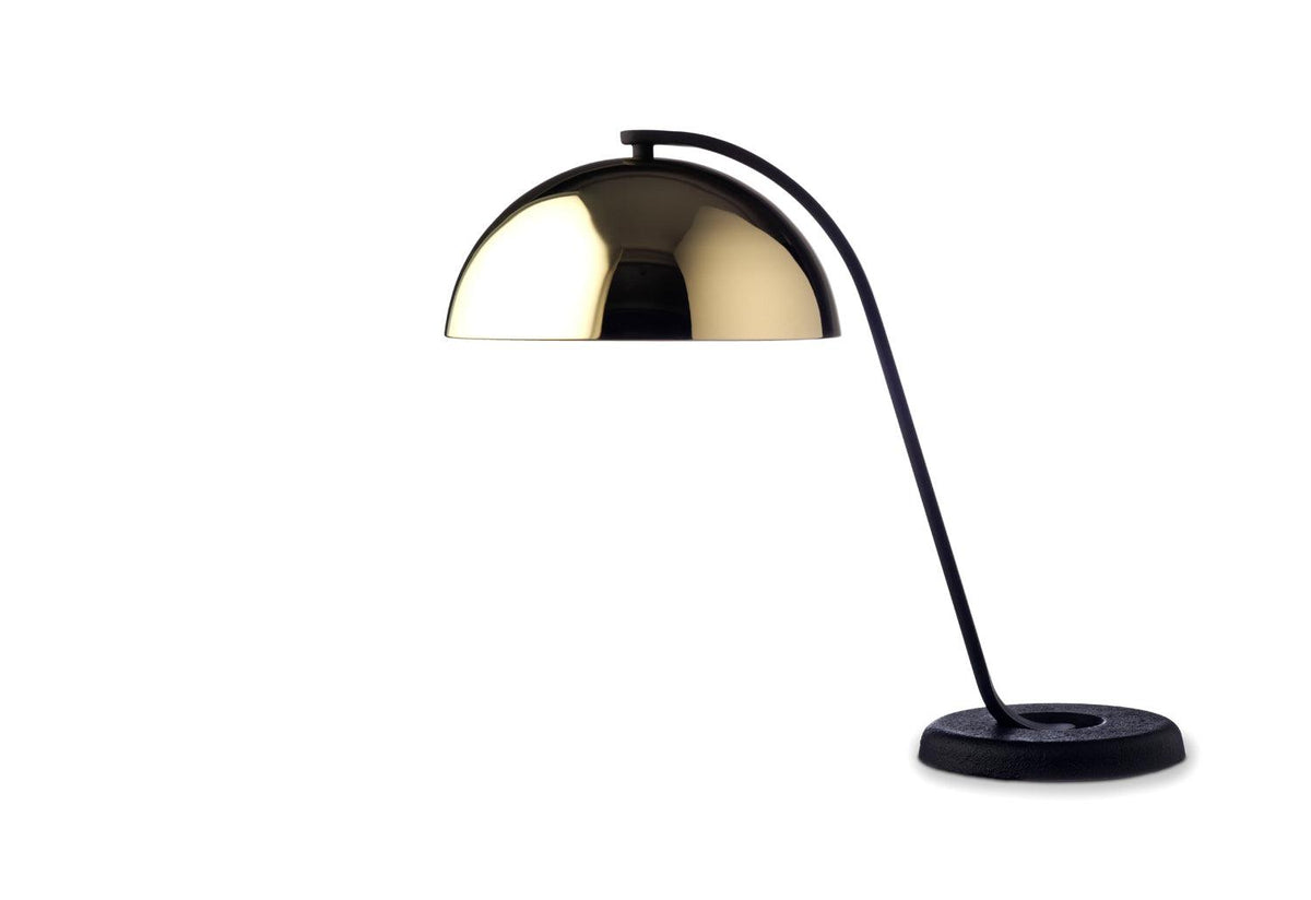 Cloche table lamp, 2015, Lars fjetland, Hay