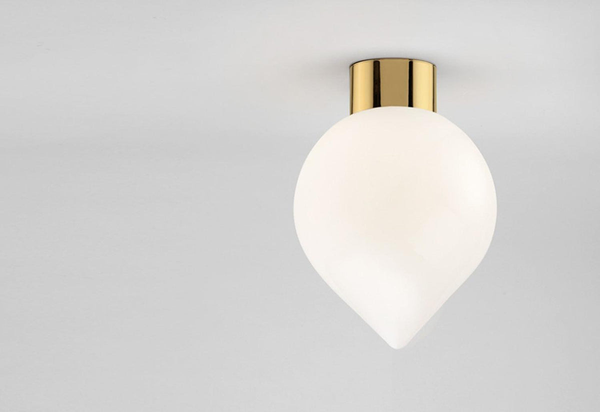 Bob ceiling light, 2015, Michael anastassiades, Michael anastassiades