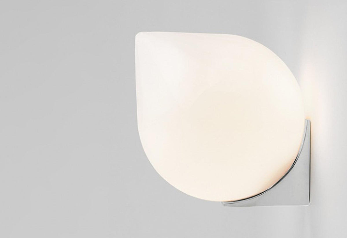 Bob wall light, 2015, Michael anastassiades, Michael anastassiades
