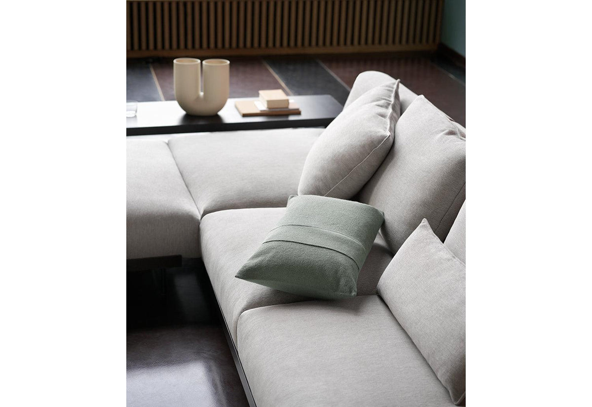In Situ Modular Sofa, Anderssen and voll, Muuto