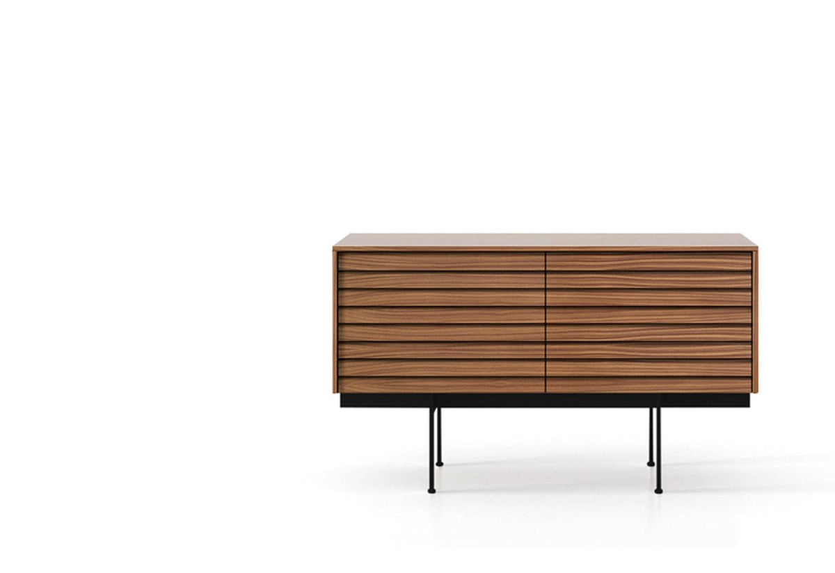 Sussex sideboard, 119,  2000, Terence woodgate, Punt