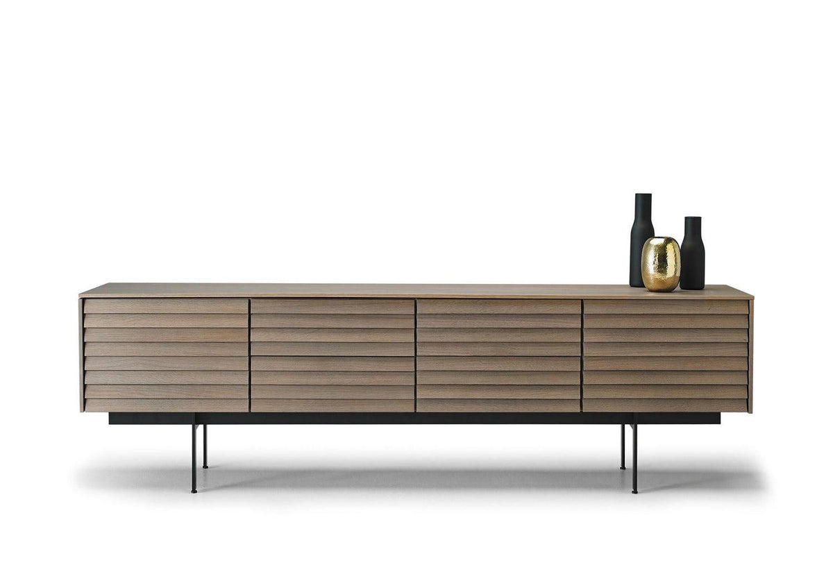 Sussex sideboard, 236, 2000, Terence woodgate, Punt