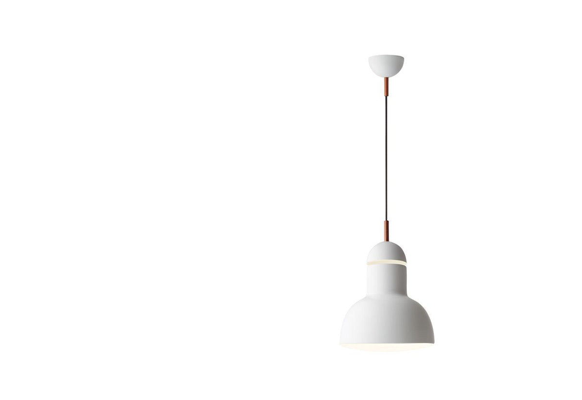 Type 75 Maxi, 2014, Sir kenneth grange, Anglepoise