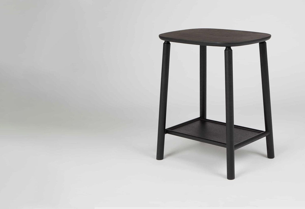 Hardy side table, David irwin, Another country