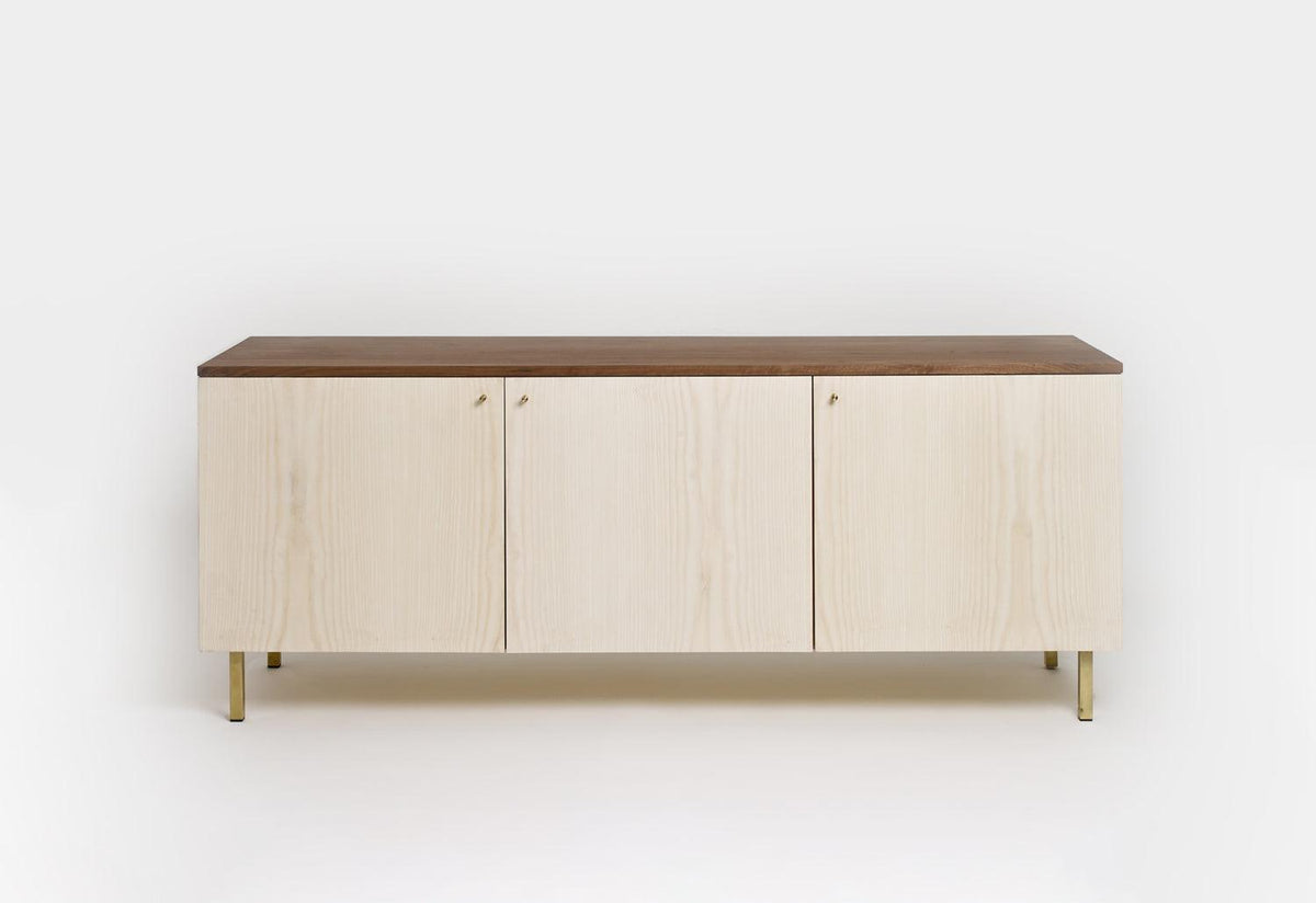 Sideboard Two, Another country