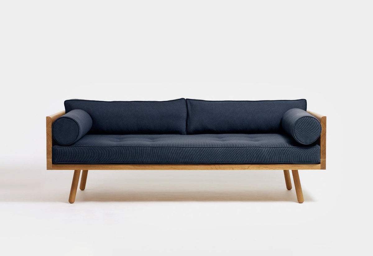 Sofa One, Another country