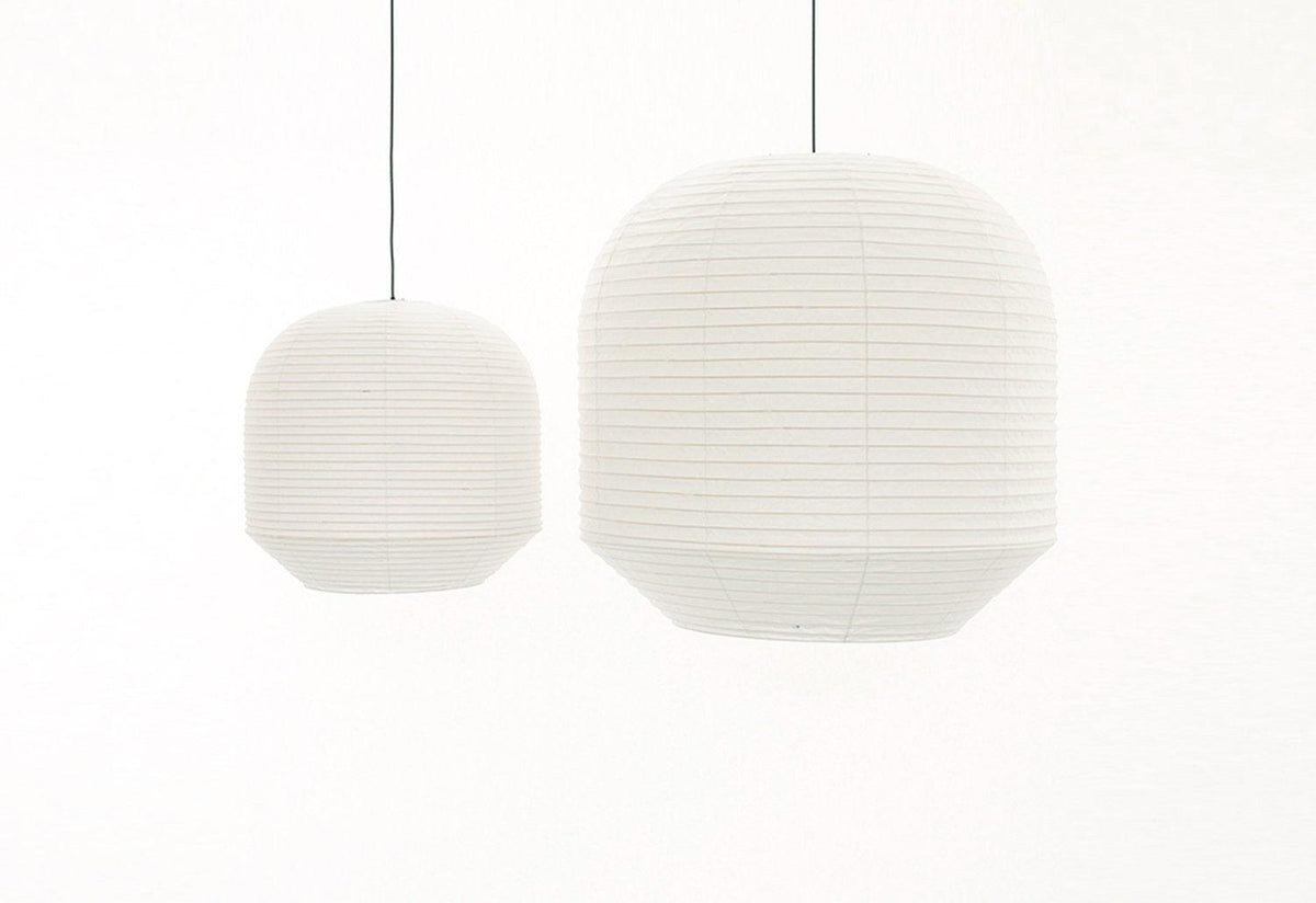 Hotaru Buoy pendant light, 2015, Barber osgerby, Twentytwentyone