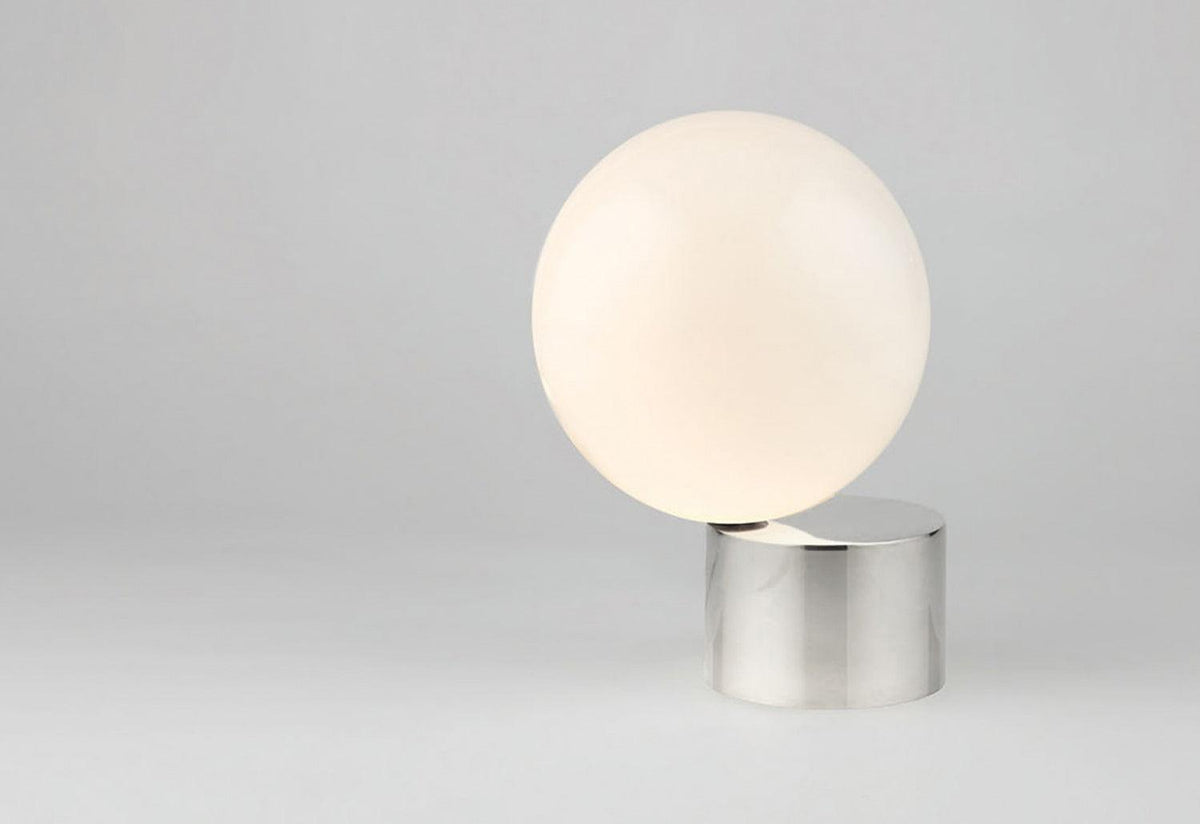 Tip of the Tongue , 2015, Michael anastassiades, Michael anastassiades