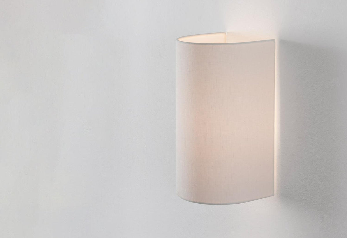 Singular wall light, 2000, Miguel mila, Santa and cole