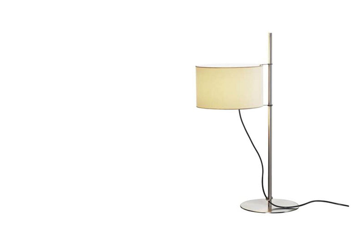 TMD table lamp, 1996, Miguel mila, Santa and cole