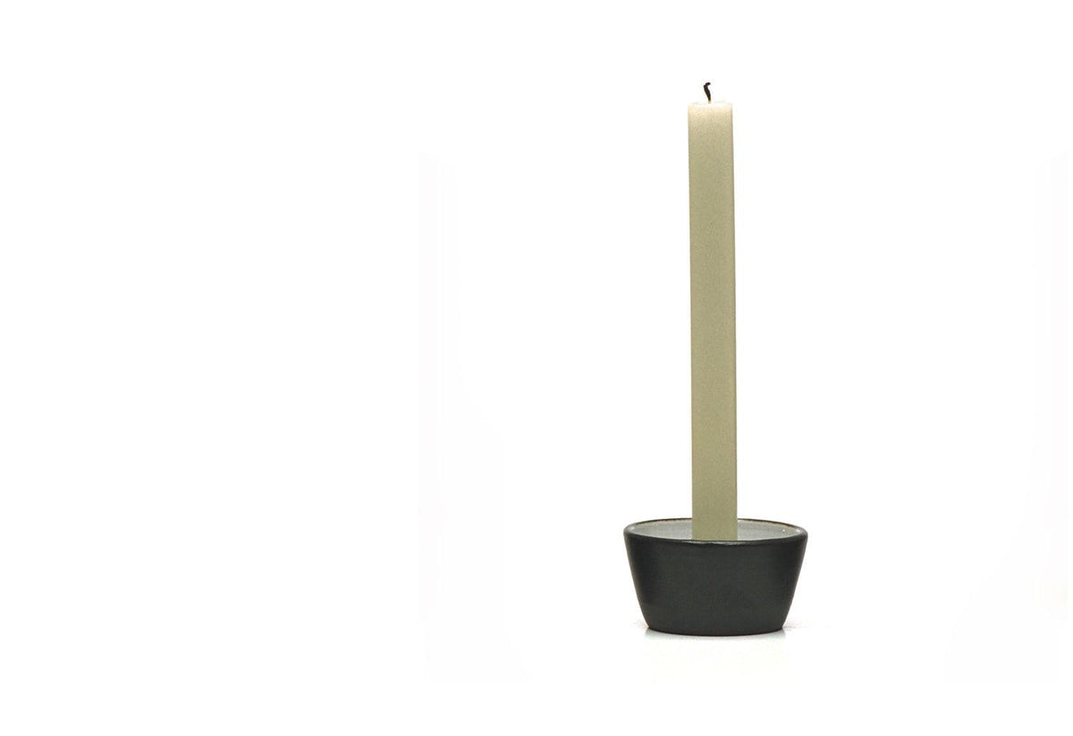 Shanagarry Candle Holder, Stephen pearce