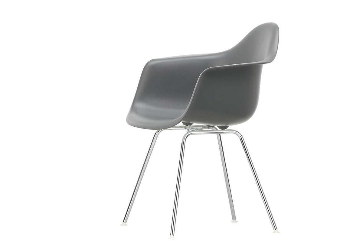Eames DAX armchair, 1950, Charles and ray eames, Vitra