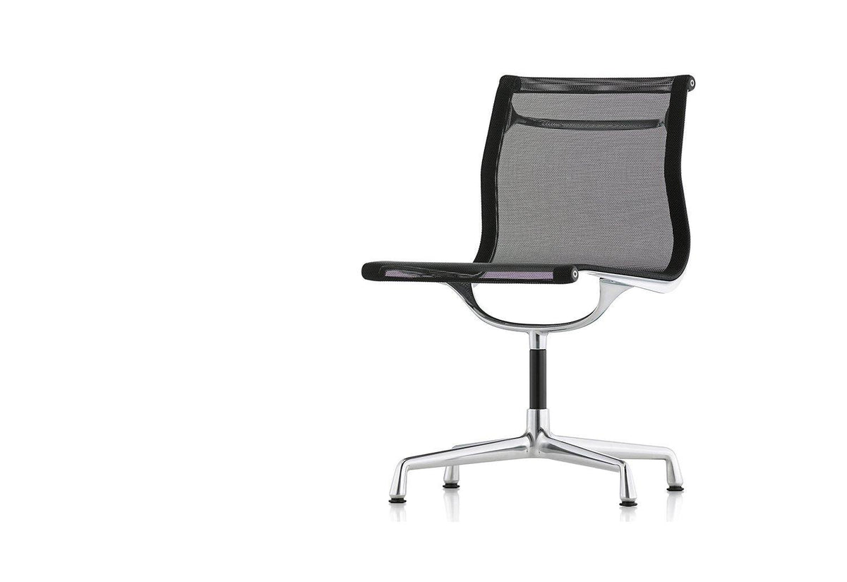 Eames EA 101 chair, 1958, Charles and ray eames, Vitra