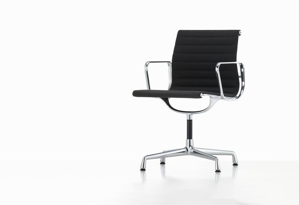 Eames EA 103 chair, 1958, Charles and ray eames, Vitra