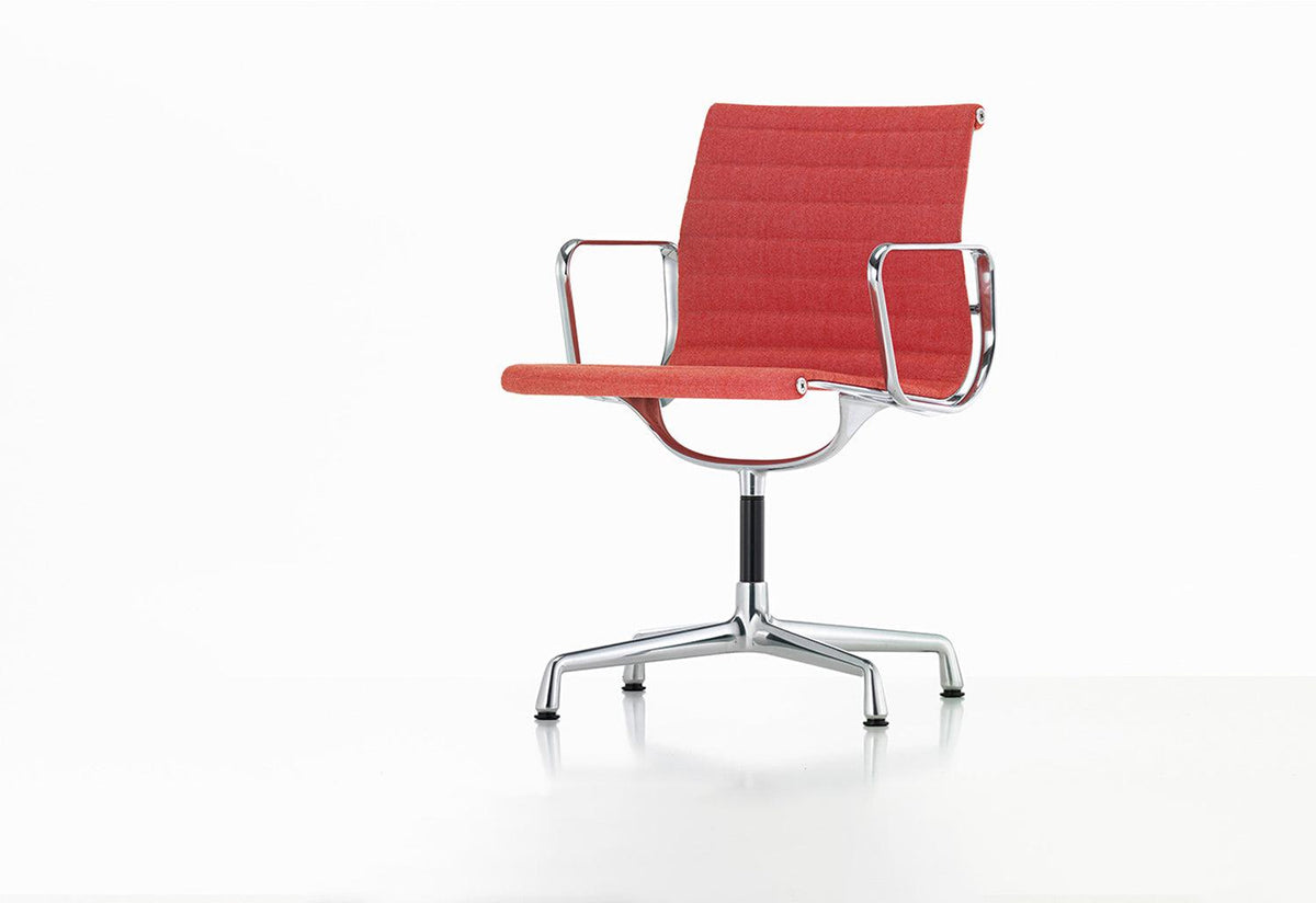 Eames EA 104 chair, 1958, Charles and ray eames, Vitra