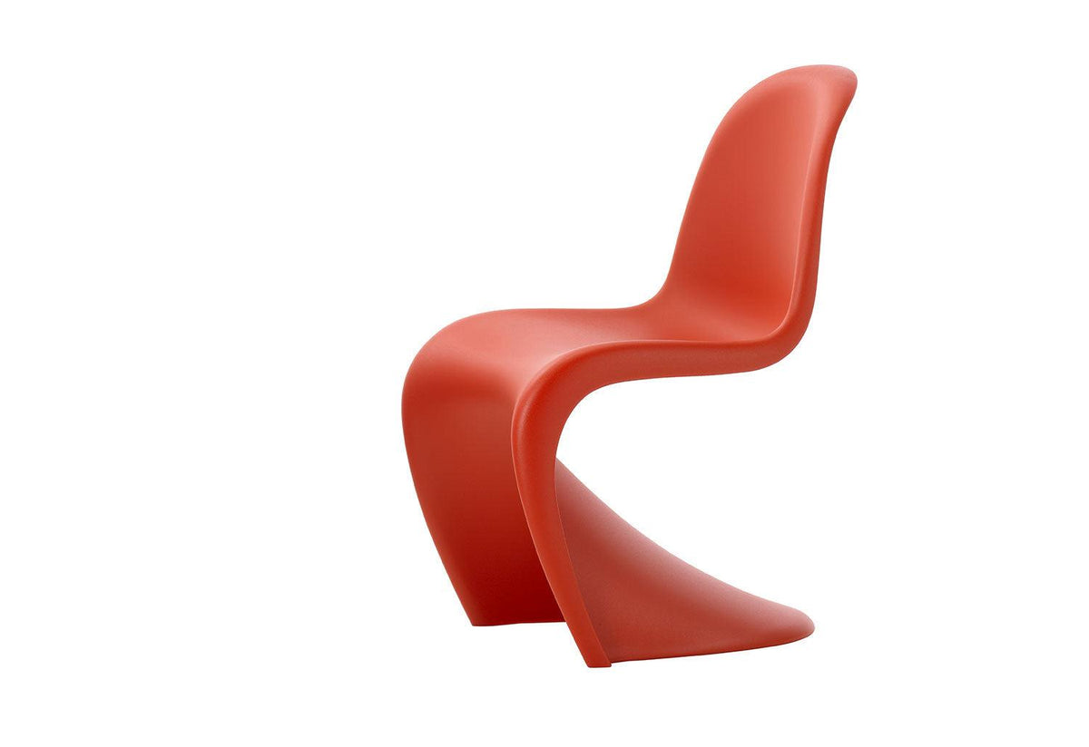 Junior Panton chair , 1959, Verner panton, Vitra