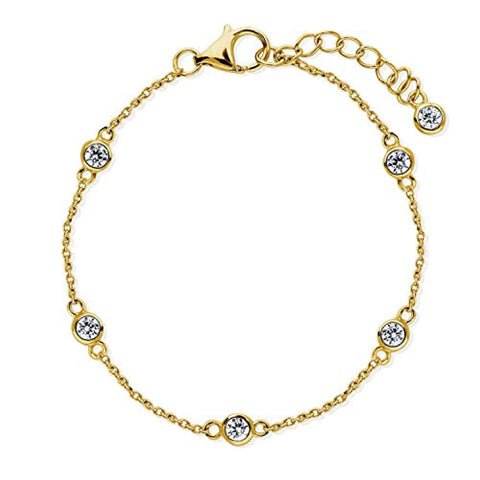 Wholesale high Quality Anklet, Best Price for Resell