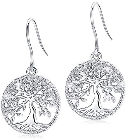 Tree-of-Life-Dangle-Earrings