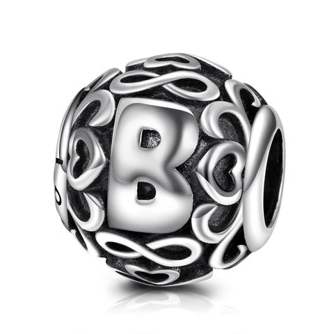 Charms DIY  925 Sterling Silver Jewelry for Women Spring Collection New Charms
