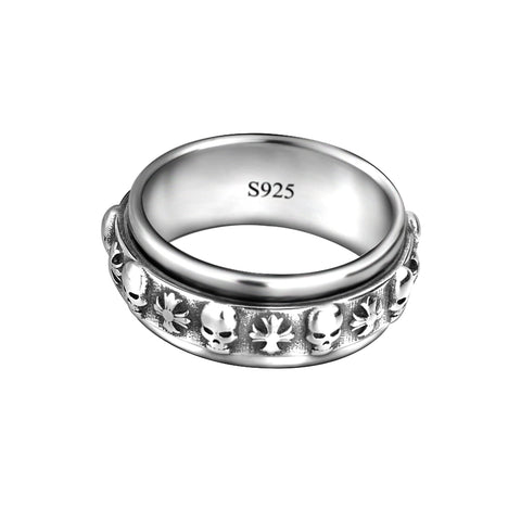 Engagement Rings Fine Jewelry Wholesale Simple New Design Rings