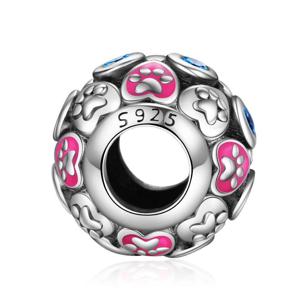 China Manufacture Custom Wholesale Factory Supplier Bead Designs