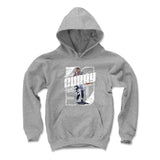 Seth Curry Kids Youth Hoodie | 500 LEVEL