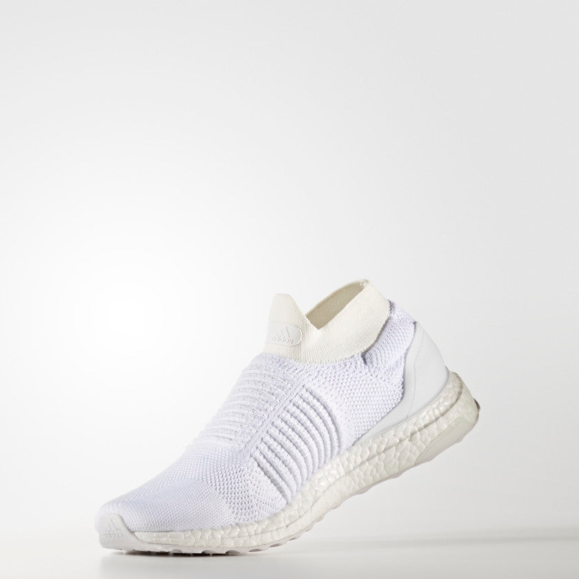 S80768 Ltd Tinfafun White Ultraboost Laceless Cloud Adidas qEBvtgwt