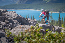 Load image into Gallery viewer, All Ladies Mountain Biking Camp - Canmore: July 6th, 2019