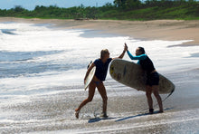 Load image into Gallery viewer, Surf & Yoga Retreat Nicaragua: Nov 9-16th, 2019