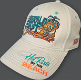 2020 Emerald Coast Cruizin' Hat