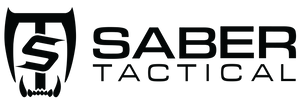 Saber Tactical Inc