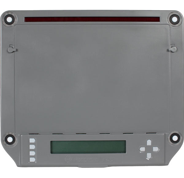 Isolight Light Metering System