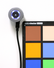 Load image into Gallery viewer, Isolight Puck Color Sensor, Bundle of 4 Units