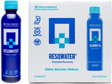RESQWATER Annual Subscription
