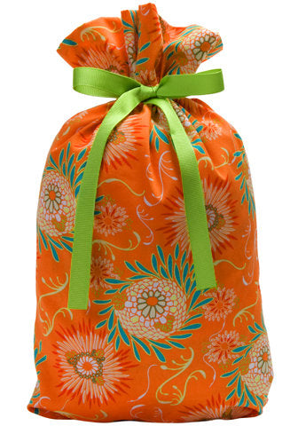 fireflight cloth gift bag