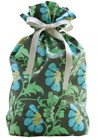 sweet jasmine cloth gift bag